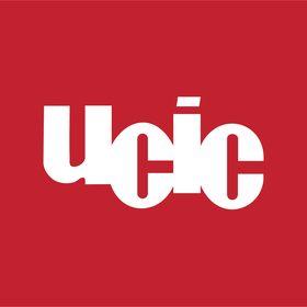 UCIC Romania