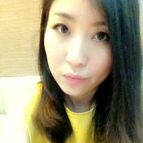 Lolita Ong