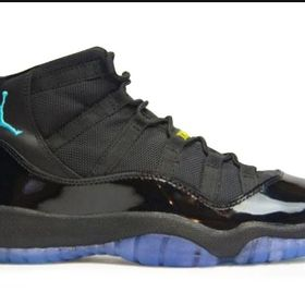 63e1d4fdf34c36 Gamma Blue 11s For Sale