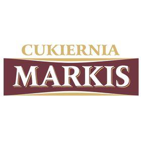 Cukiernia Markis