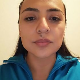 Karina Acosta