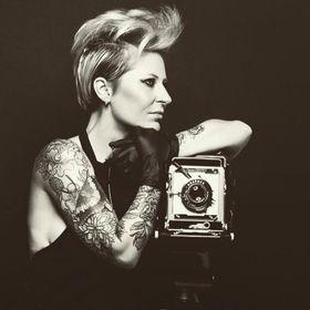 Allison Cordner Photography
