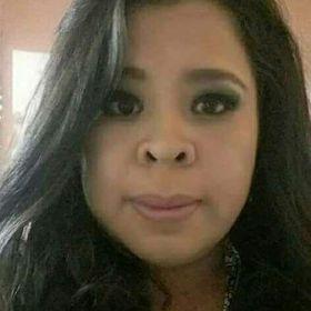 Liliana Rivas