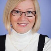Hannele Heloluoto