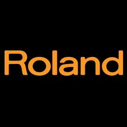 Roland Corporation Australia