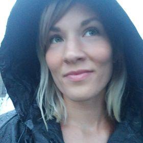 Marianna Aromäki