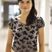 Olga Poleszak