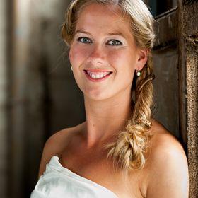 Ilona Van Woerkom