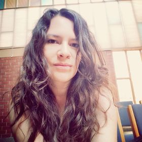 Alexis Donkin | Intuitive Life Coach