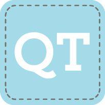 QT Fabrics
