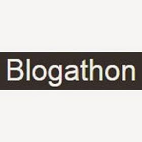 Blogathon.org