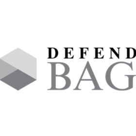 Defend Bag