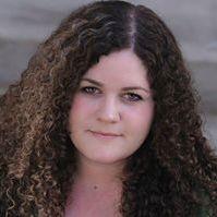 Cassandra Messmer