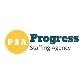 Progress Staffing Agency