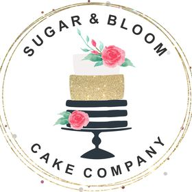Sugar and Bloom Cake Company