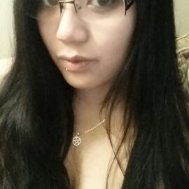 Vanessa Fajardo