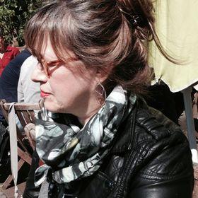 Stoffknopf Katharina