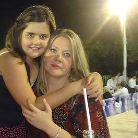 Berin Akman