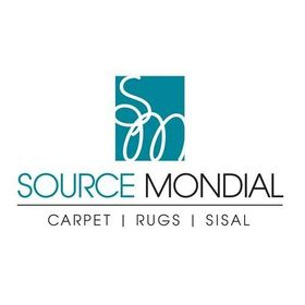 Source Mondial NZ - Carpet, Rugs & Sisal