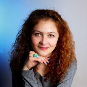 Violetta Parys