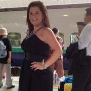 Lynette Cardo