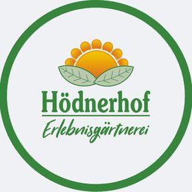 Erlebnisgärtnerei Hödnerhof