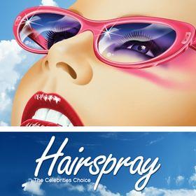 Hairspray Ireland