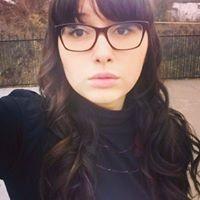 Ирина Кулешова