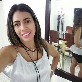 Aura Marina Ortega