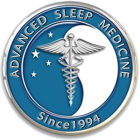 Advanced Sleep Medicine Services Inc.