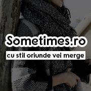 SometimesRO