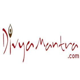 Divya Mantra