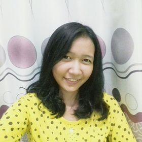 Kharisma Yolanda