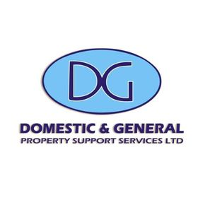 Domestic & General Property Support Services Ltd (Dublin)