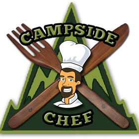 Campside Chef's Culinary Adventures