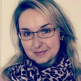 Jana Maholiaková