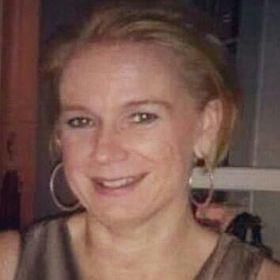 Ann-Sofi Carlson