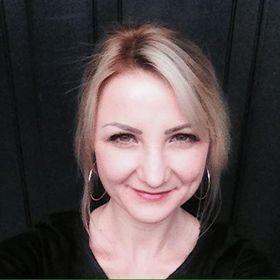Maria Gherman