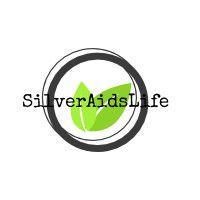 Silveraidslife