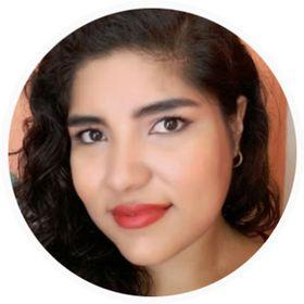 Meliza Mogollón | legalidad para negocios en internet