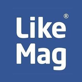 LikeMag Nederland
