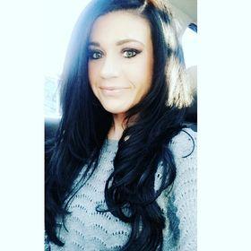 Danielle Gibson