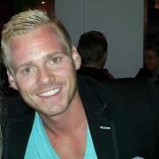 Alexander Agnarsson