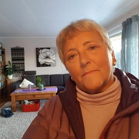 Heidi Andreassen