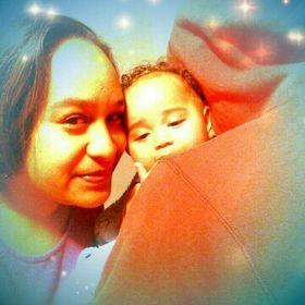Ashleigh Waitapu