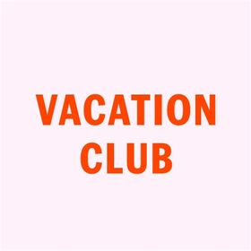 vacation club vacationclubpdx さんの pinterest