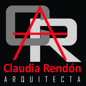 Claudia Rendón Arquitecta