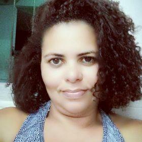 Lourdes Ferreira