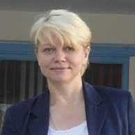 Елена Суша