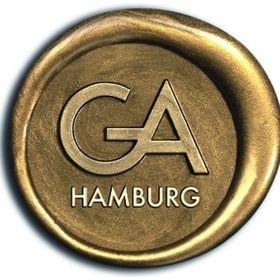 Gute Adressen Hamburg